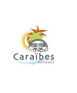 Caraibes Horizons - Coldwell Banker Coast To Coast