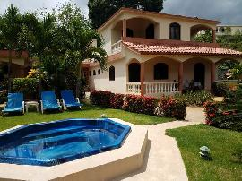 A Vendre Bonita - Bed & Breakfast